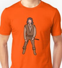 The Princess Bride Inigo Montoya T-Shirt