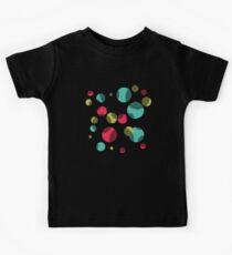 Super dots Kids Clothes