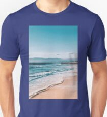 Beach Shore T-Shirt