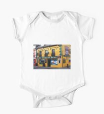 Dingle County Kerry Ireland Kids Clothes
