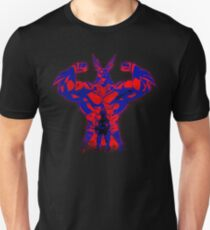 ALL MIGHT!  T-Shirt