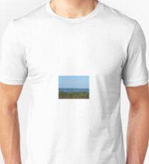 Ocean Dune T-Shirt