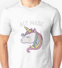 Alt Masc T-Shirt
