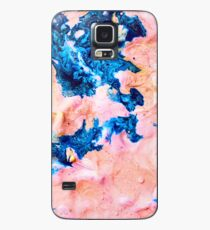 Marble iPhone Samsung Edge Case Galaxy S8 Marble iPhone 7 Plus Case Galaxy S7 Marble iPhone 7 Galaxy S8 Plus iPhone Marble Case Case/Skin for Samsung Galaxy