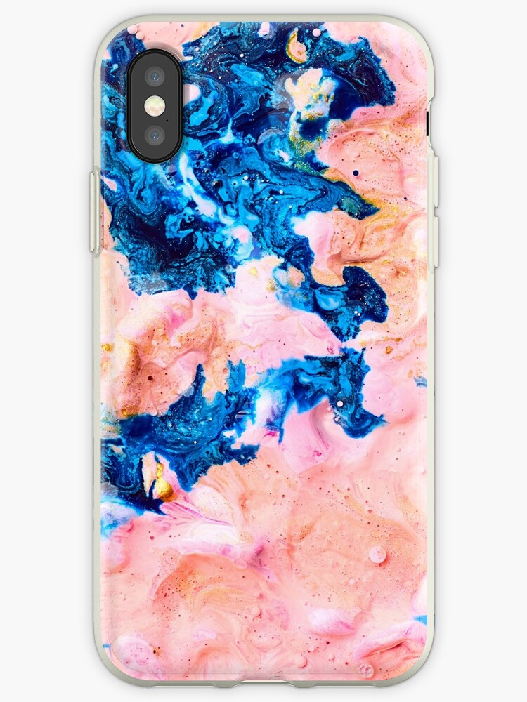 pretty nice 5164d cc081 'Marble iPhone Samsung Edge Case Galaxy S8 Marble iPhone 7 Plus Case Galaxy  S7 Marble iPhone 7 Galaxy S8 Plus iPhone Marble Case' iPhone Case by ...