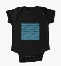 Wire & Sky Kids Clothes