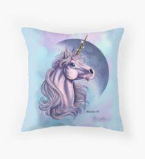 Cojín Lunar Unicorn Cojín