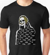 Undead Scrim $uicideboy$ T-Shirt