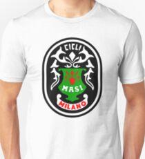 Masi Milano T-Shirt