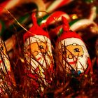 Christmas Candy by Evita