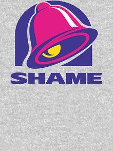 buy popular 99b7b a85d8 Shame Gifts   Merchandise   Redbubble