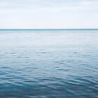 Lake Superior in Film by Rachael Martin