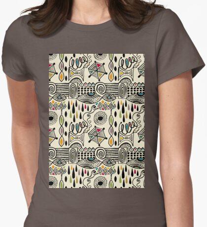 no hoax T-Shirt
