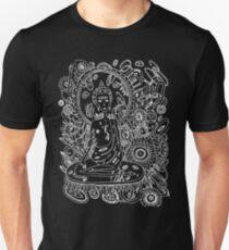 Young Buddha T-Shirt