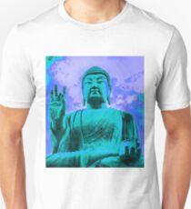 BUDDHA 2 T-Shirt
