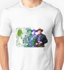 Jimmy Stewart. T-Shirt