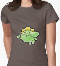 Skiploom T-Shirt