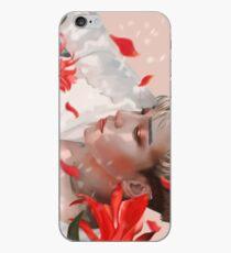 Chen kokobop iPhone Case
