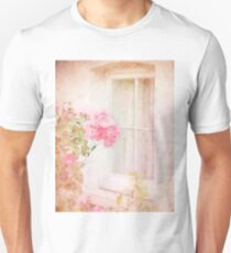 The Cottage Window T-Shirt