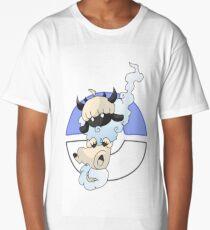 Buffair Long T-Shirt