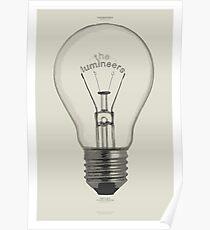 LumineerLight Poster