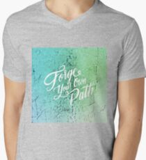 Forge Your Own Path T-Shirt