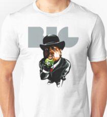 the impress big T-Shirt