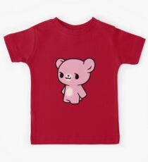 Cudly Bear Kids Clothes