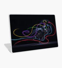 Lightheart Laptop Skin