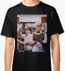 kian and jc project Classic T-Shirt