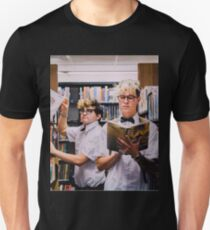 kian and jc project Unisex T-Shirt