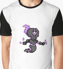 Prazon Graphic T-Shirt