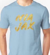 the golden diva's name T-Shirt