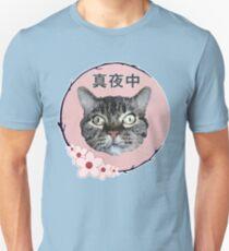 Dead of Night T-Shirt