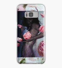 PAGAN POETRY - BJÖRK Samsung Galaxy Case/Skin