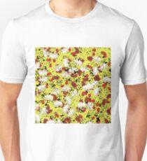 Orchid bonanza T-Shirt
