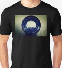 Classic Tomioka T-Shirt