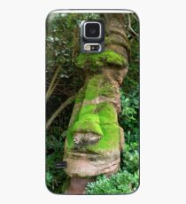 Totem  Case/Skin for Samsung Galaxy