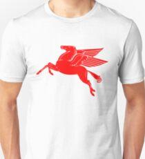Mobil 1 Pegasus Unisex T-Shirt