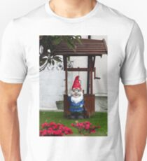The Laughing Gnome T-Shirt