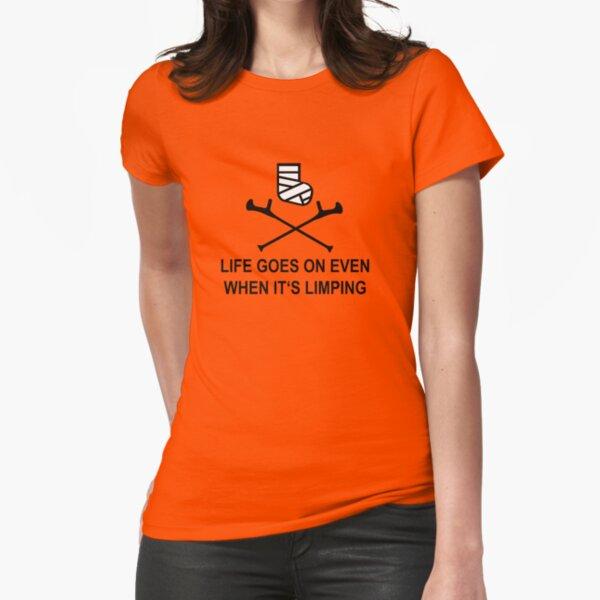 """Fun-Shirt Stunt *NEU*Shirt mit Spruch /""""Ich mache alle.../"""" viele Größen /& Farben"""
