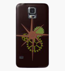 Compass Case/Skin for Samsung Galaxy