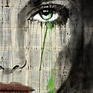 definition by Loui  Jover