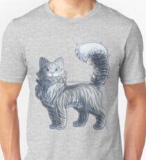 Feathertail T-Shirt