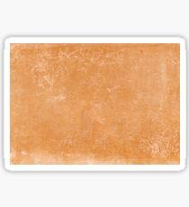 gold texture Sticker