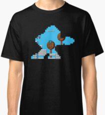 Megaman Classic T-Shirt