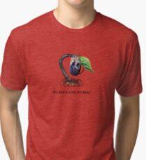earthling Tri-blend T-Shirt