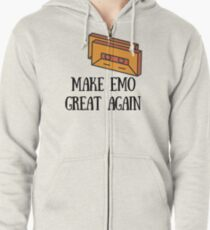 Make Emo Great Again! T-Shirt