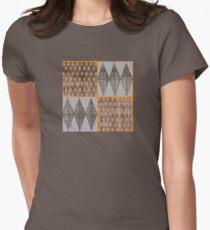 Steppin' Stoneware T-Shirt