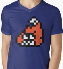 Firefin Brand T-Shirt